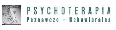 Psychoterapia poznawczo-behawioralna - Gdańsk, Reda, Starogard Gdański